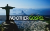 Galatians: No Other Gospel