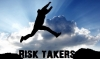 Risk takers for God