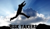 Risktakers from the book of Daniel